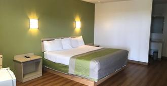 Travelodge by Wyndham Wall - Wall - Bedroom