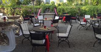 Best Western Hotel De Ville - Eschweiler - Restaurant