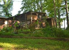 Lost Lodge Resort - Somerset