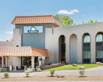 Days Inn by Wyndham West Des Moines - West Des Moines - Building