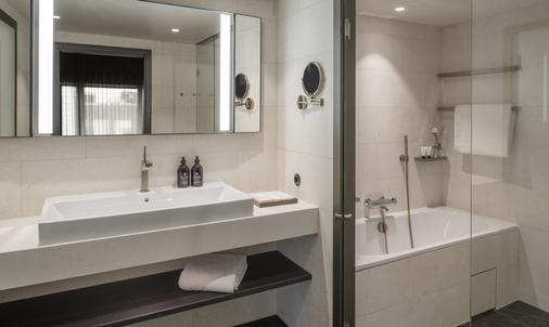 At Six, an Ascend Hotel Collection Member - Estocolmo - Baño
