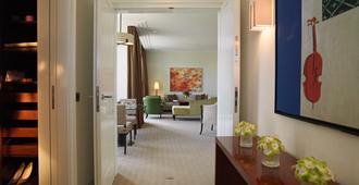 Rocco Forte The Charles Hotel - Múnich - Habitación