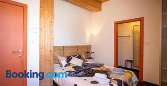 B&B Casa de Paja - Sint-Truiden - Habitación