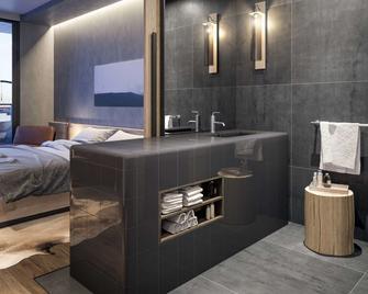 The Sebel Yarrawonga Silverwoods - Yarrawonga - Bedroom