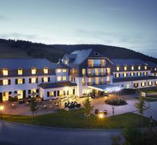 Hotel Rimberg