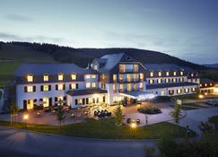 Hotel Rimberg - Schmallenberg - Edificio