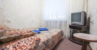 Hostel Club - Zaporozhye