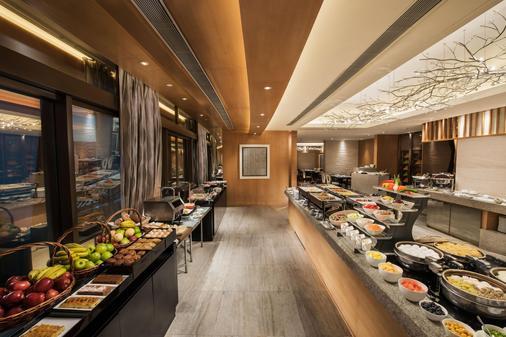 Hotel Okura Macau - Macau - Buffet