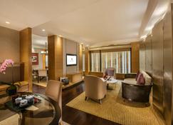 Hotel Okura Macau - Macao - Lounge