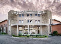 Regal Inn Midrand - Midrand - Building