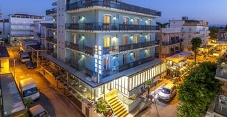 Hotel Aurora Mare - רימיני