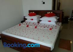 Villa River View - Aluthgama (Western Province) - Bedroom