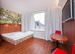 Omena Hotel Tampere - Tampere - Habitación