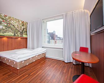 Omena Hotel Tampere - Tampere