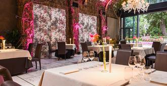 Hotel Papadopoli Venezia MGallery By Sofitel - Venecia - Restaurante