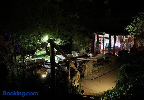 Hoteles En Miranda Do Corvo Buscar Hoteles En Kayak