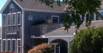 Nantucket Inn - Nantucket