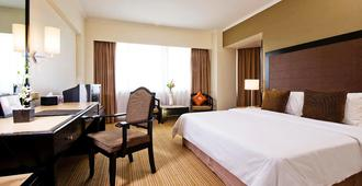 Impiana Hotel Ipoh - איפו