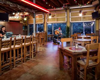 Hyatt Residence Club San Antonio, Wild Oak Ranch - San Antonio - Bar