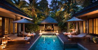 Anantara Layan Phuket Resort (Sha Plus+) - Choeng Thale - Pool