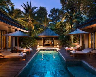 Anantara Layan Phuket Resort (Sha Plus+) - Choeng Thale - Zwembad