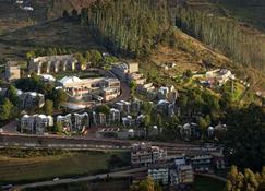 Sterling Kodai Valley - Kodaikanal - Vista del exterior