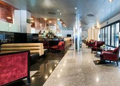 Hotel Sercotel Princesa De Eboli - Pinto - Bar