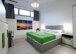 Apartments Mali Stradun - Dubrovnik - Habitación