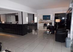 Bonne Etoile Hotel - Punta del Este - Edificio