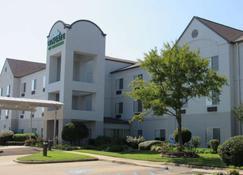 Wingate by Wyndham Shreveport Airport - Shreveport - Building