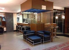 Hotel Barsotti - Brindisi - Bar