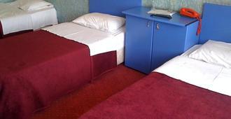 Hotel Temel - Kars