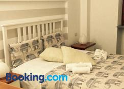 B&B Lilly's Home - Arluno - Bedroom