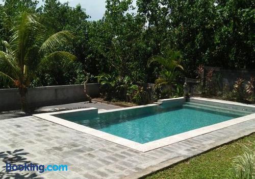 Kubu Jasmine Bali 14 1 8 North Kuta Hotel Deals Reviews Kayak