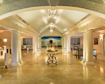 The Sands at Grace Bay - Providenciales - Лоббі