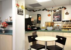 Microtel Inn & Suites by Wyndham Arlington/Dallas Area - Arlington