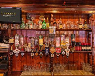 Larkin's Pub, Restaurant, and B&B - Milltown (Kerry)