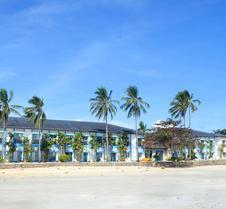 Microtel by Wyndham Puerto Princesa