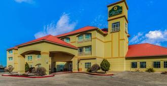 La Quinta Inn & Suites by Wyndham Hobbs - Hobbs