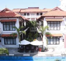 Ttc Hotel Premium Hoi An