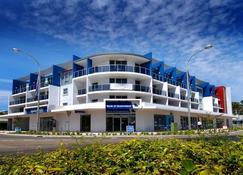 Mantra Quayside Port Macquarie - Port Macquarie - Edificio