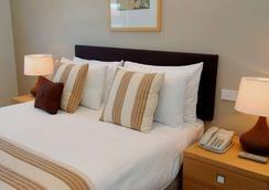 Mantra Quayside - Port Macquarie - Bedroom