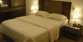 Hotel Mars - Chennai