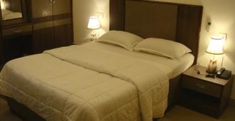 Hotel Mars - Τσεννάι