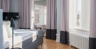 Clarion Collection Hotel Borgen - Örebro