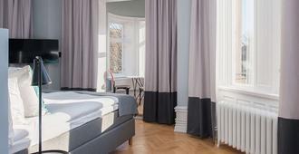 クラリオン コレクション ホテル ボルゲン - エーレブルー