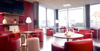 Campanile Toulouse Sud Balma - Cité De L'espace - Toulouse - Lounge