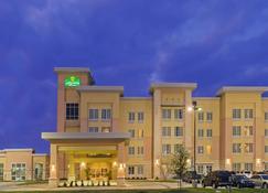 La Quinta Inn & Suites by Wyndham Burleson - Burleson - Building