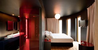 Axel Hotel Berlin-Adults Only - Berlim - Quarto