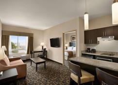 Days Inn and Suites Winnipeg Airport, Manitoba - Winnipeg - Huiskamer
